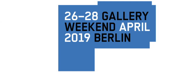 Digital Diva Deluxe Urban Apartments Fanny Zschau Gallery Weekend 2019